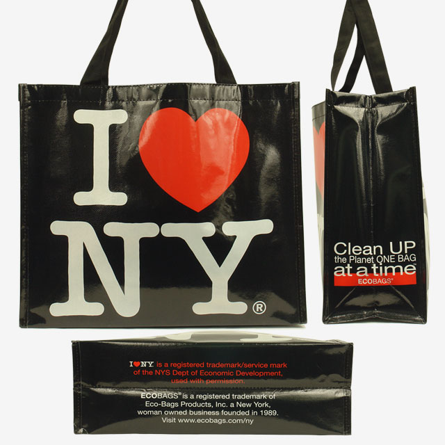 Image of NWPP Bag