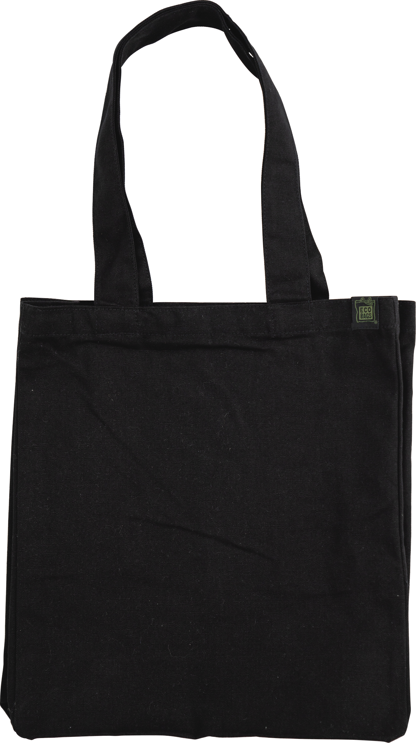 ECOBAGS-CANRB-204-9705Nb.jpg