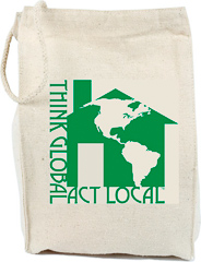 ECOBAGS-CP-ThinkGlobal-LUN-604-e.jpg
