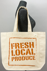Image result for Ecological Bags