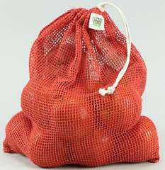 ECOBAGS-OPRO-803-CHL-e.jpg