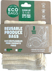 ECOBAGS-OPRO-804-3-524e.png