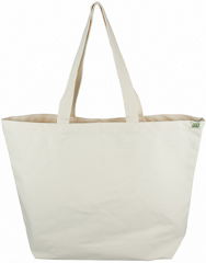 ECOBAGS Canvas Tote Shopping   Promotional Bags - ECOBAGS.com 3a73b1122