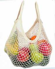Ecobags Classic String Bags