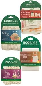 ECOBAGS_Market_Collection_Category.jpg