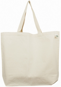 ECOBAGS_Shopping_Bags_Category.jpg