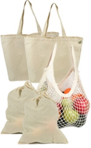 ECOBAGS_Shopping_System_Category.jpg