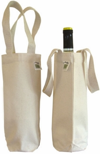 ECOBAGS_Wine_Bags_Category.jpg