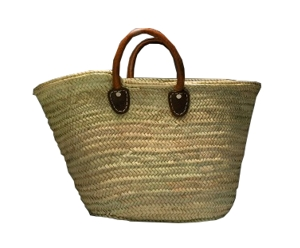 ECOBAGS_Woven_Bags_Category.jpg