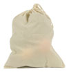ECOBAGS® Organic Cloth Bulk & Produce Bag - Large