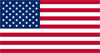 usa_flag_For_Web.jpg