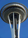 space_needle_seattle_forWeb.jpg