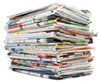 newspaper-stack_forweb.jpg