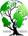 Think_Green_2006_web.jpg
