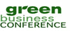 Green_Business_Confference_th.jpg