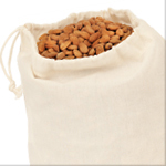 ECOBAGS® Produce Bags