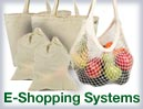 E-Shopping Systems