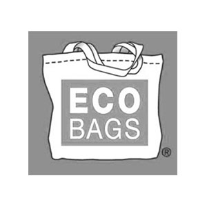 06ceaf9e42 Promotional Bags · ECOBAGS for GOOD