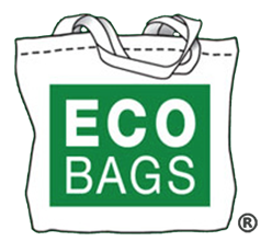 EcoBags Wholesale