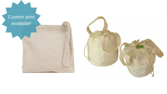 Wholesale Spa and Travel Bags