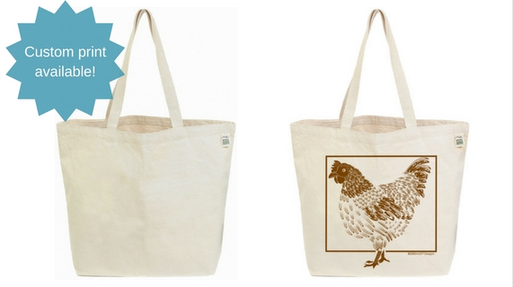 Online shopping for eco-friendly wholesale reusable bags 223f412946