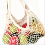 ECOBAGS® Classic String Bags™